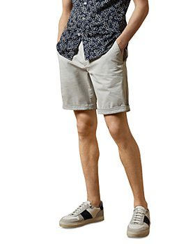 Ted Baker - Buenose Slim Fit Chino Shorts