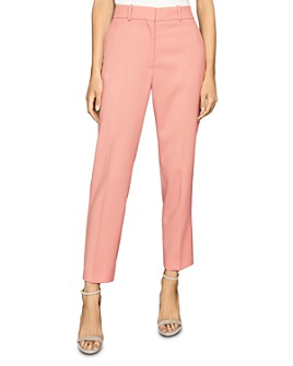 REISS - Phoenix Tailored Slim Leg Trouser