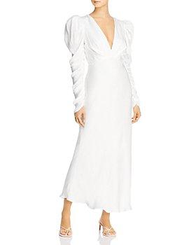 Bardot - Zaria Midi Dress