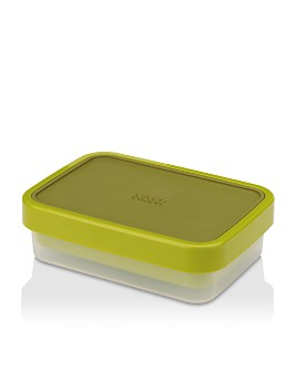 Joseph Joseph - GoEat Lunch Box
