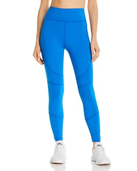 ALALA - Vamp High-Intensity Training Leggings