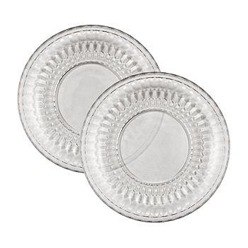 Villeroy & Boch - Salad Plate, Set of 2