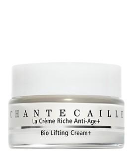 Chantecaille - Bio Lifting Cream+ 0.5 oz.