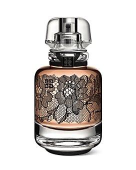 Givenchy - L'Interdit Eau de Parfum Limited Couture Edition 1.7 oz.