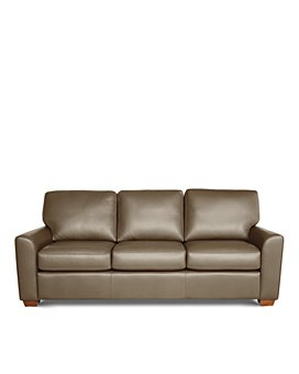 Chateau D'ax - James Sofa