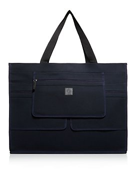 WANT Les Essentiels - Kiev Canvas Tote