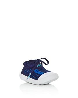 Native - Unisex Jefferson Baby Sneakers - Baby