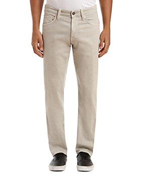 Mavi - Marcus Slim Straight Fit Jeans in Paloma