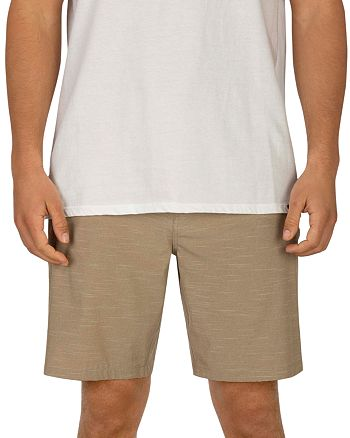 Hurley - Phantom Response Shorts