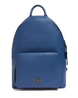 Ted Baker - Crossgrain Backpack