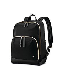 Samsonite - Mobile Solutions Classic Backpack
