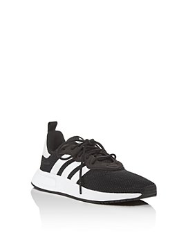 Adidas - Unisex X_PLR Low-Top Sneakers - Big Kid