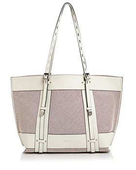 rag & bone - Medium Canvas Field Tote