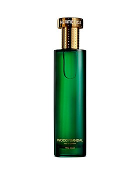 Hermetica Paris - Woodysandal Eau de Parfum 3.4 oz.