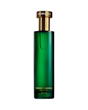 Woodysandal Eau de Parfum 3.4 oz.