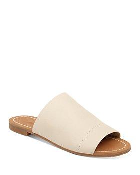 Splendid - Women's Mavis Slip On Sandals
