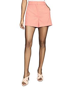 REISS - Phoenix Tailored Shorts