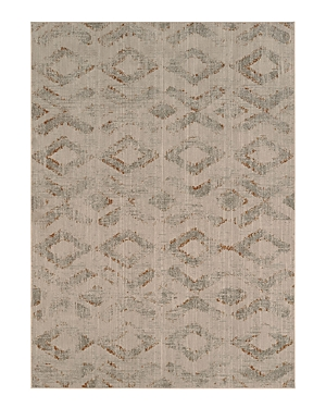 Karastan Elements Abilene Area Rug, 2' x 3'