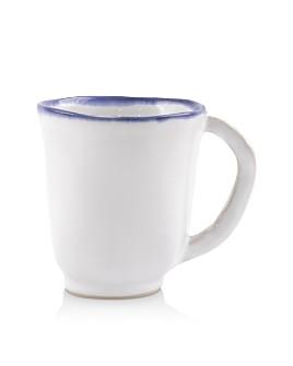 VIETRI - Aurora Edge Mug