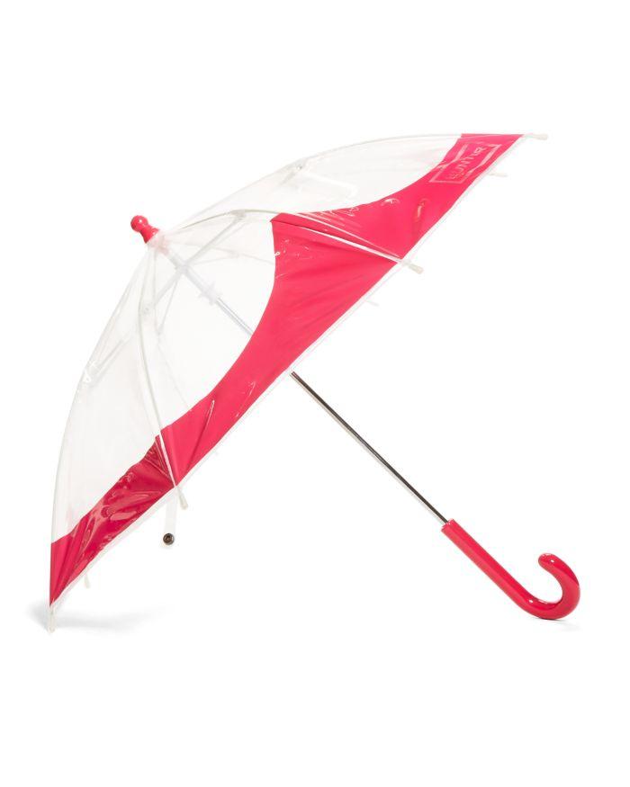 Hunter Girls' Bubble Umbrella  | Bloomingdale's