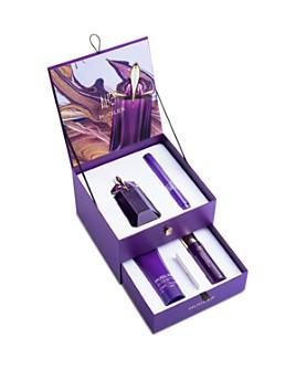 Mugler - ALIEN Eau de Parfum Luxury Gift Set ($177 value)