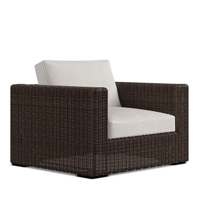 Bernhardt - Outdoor Capri Chair