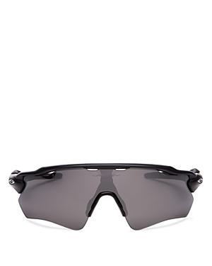 Oakley Men\\\'s Radar Ev Path Polarized Shield Sunglasses, 171mm-Jewelry & Accessories
