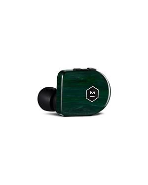 MW07 Plus True Wireless Earbuds & Charging Case