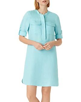 HOBBS LONDON - Milla Dress