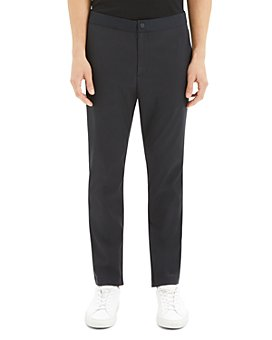 Theory - Terrance Neoteric Regular Fit Pants