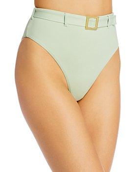 WeWoreWhat - Emily Bikini Bottom