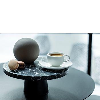 Villeroy & Boch - New Moon Espresso Cup
