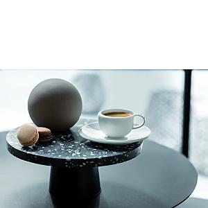 Villeroy & Boch Espresso Cup-Home