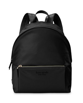 kate spade new york - The Nylon City Pack Large Backpack
