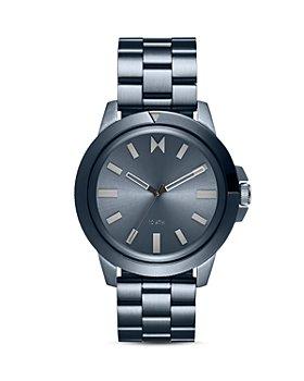 MVMT - Baltic Blue Bracelet Watch, 45mm