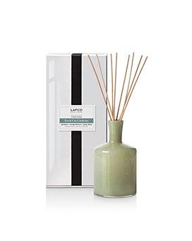 LAFCO - Fresh Cut Gardenia Classic Reed Diffuser