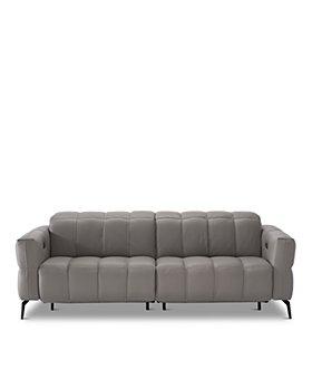 Bloomingdale's - Ilaria Motion Sofa
