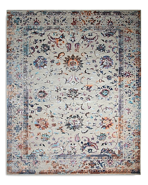 Bloomingdale\\\'s Konya M8062 Area Rug, 9\\\'0 x 12\\\'2 - 100% Exclusive-Home