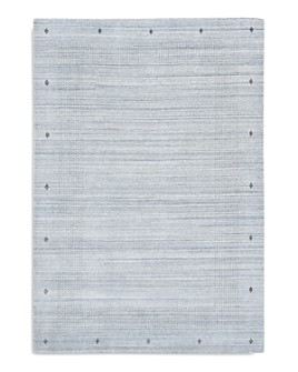 Bloomingdale's - Odisha M8081 Area Rug, 9' x 12' - 100% Exclusive