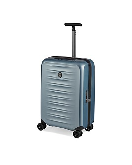 Victorinox Swiss Army - VX Drift Frequent Flyer Plus Carry-On Suitcase