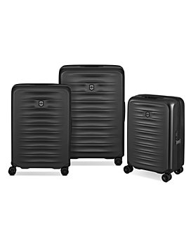 Victorinox Swiss Army - VX Drift Luggage Collection