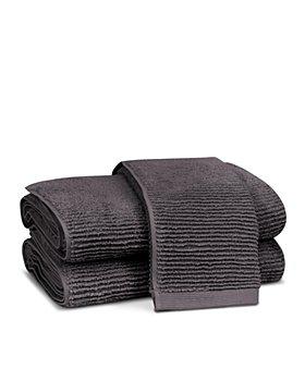 Matouk - Aman Bath Towels