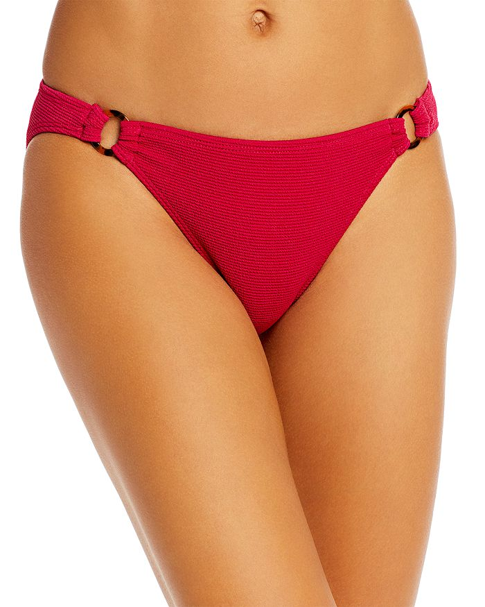Roxy - Casual Mood Bikini Bottoms