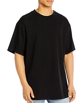 BILLY Los Angeles - Cotton Oversized Tee