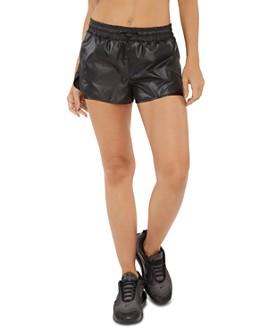 KORAL - Prep Zephyr Shorts
