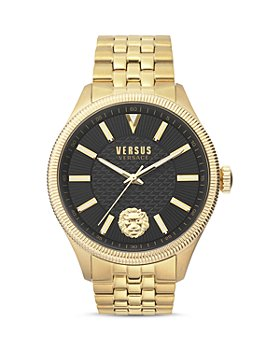 Versus Versace - Colonne Watch, 45mm