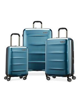 Samsonite - Octiv Spinner Luggage Collection