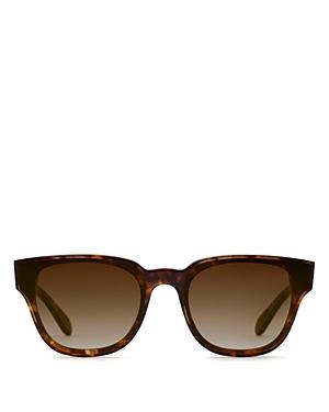 Unisex Webster Nylon Sunglasses
