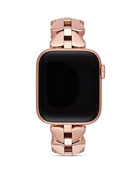 kate spade new york - Apple Watch® Bracelet