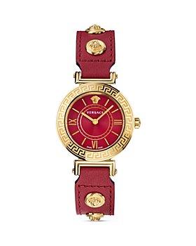 Versace - Tribute Watch, 35mm